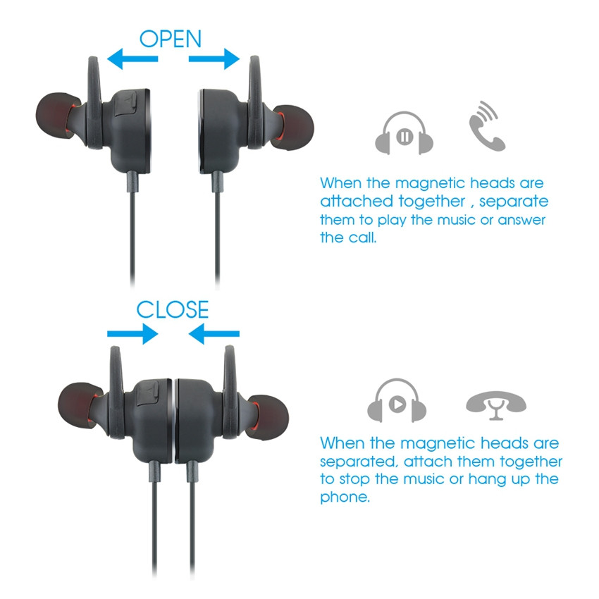 HTB1CBmyLXXXXXXwXpXXq6xXFXXXH - Mpow MBH26 Magnetic headphone Earphone Wireless Bluetooth