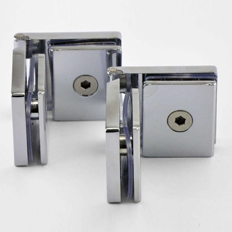 1set zinc alloy glass door hinge singledouble hinges installation 1set zinc alloy glass door hinge singledouble hinges installation hole cabinet door glass hinge glass clip for 5 8mm thickn in cabinet hinges from home planetlyrics Choice Image