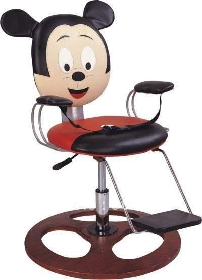 Us 75 0 Kidssalon Chair Kid Chair Cartoon Chair Children S Barber Chairs Cartoon Barber Car في Kidssalon Chair Kid Chair Cartoon Chair