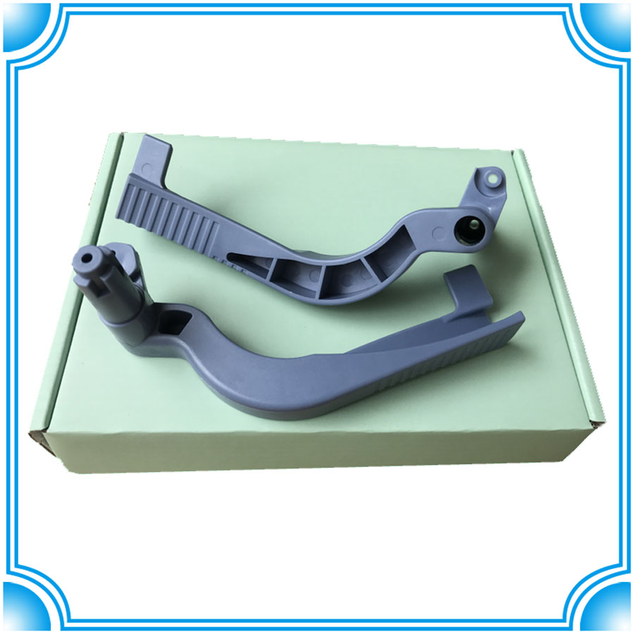 C7769 60181 C7770 60015 Pinch Arm Pincharm Blue Lever Handle For Plotter Hp Designjet 500 24 Inch 500ps 510 800 800ps 815 820 Mfp