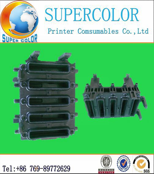 Free Shipping Special Offer For EPSON 7700 7710 9700 9710 7908 9908 7890 9890 9900 7900 7910 9910 Oily Capping Station