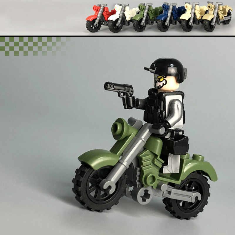 1 pcs Army สีเขียวรุ่น Diecasts ของเล่นเด็กวันเกิดของขวัญของเล่นรถของขวัญเด็กรถเด็กของเล่นคริสต์มาสของขวัญ