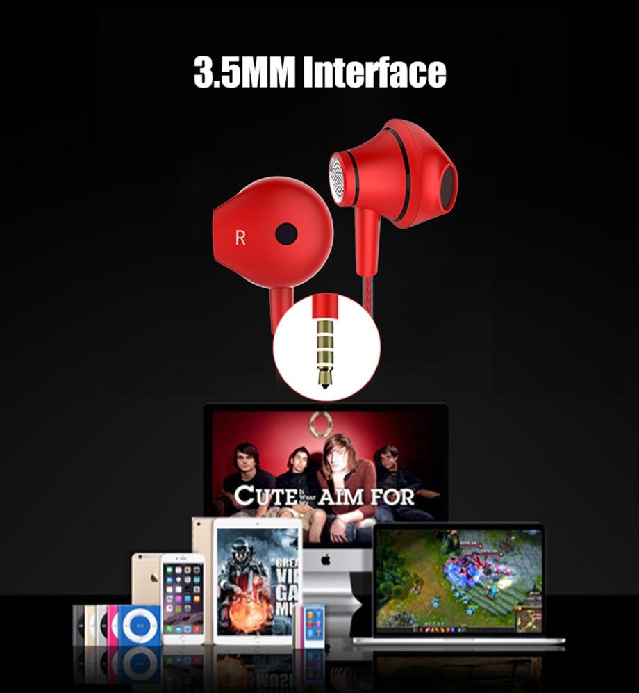 8-in-ear-earphone-headphone-headset-metal-bass-mp3-player-music-mp4-xiaomi-iphone-samsung-ipad-pc-tablet-white-black