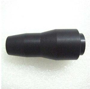Лазер nd yag q-switched 1064nm и 532nm 1320nm для ухода за кожей, углеродный лазер, заводская цена