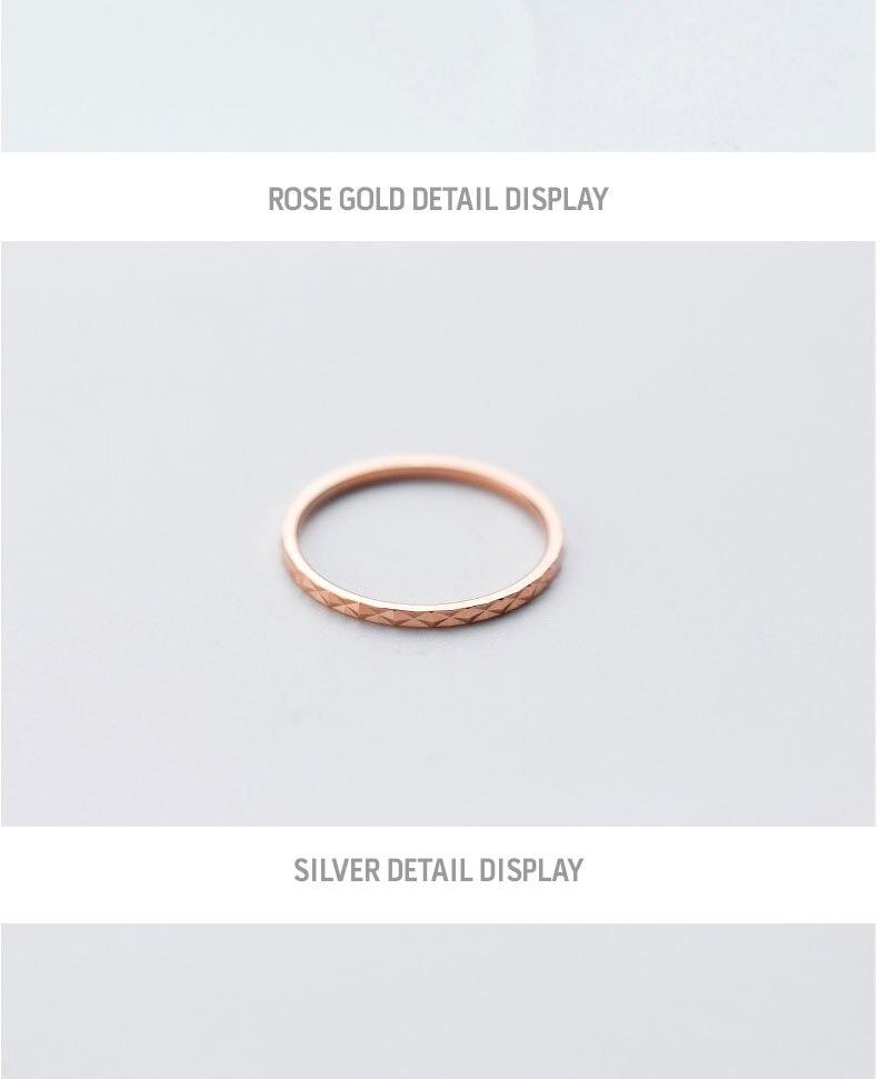 ring2_04