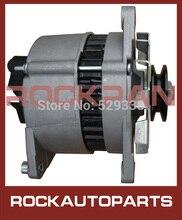 AUTO  ALTERNATOR FOR  FORD  LRA604  LRA-604  9AR2533  9AR2919