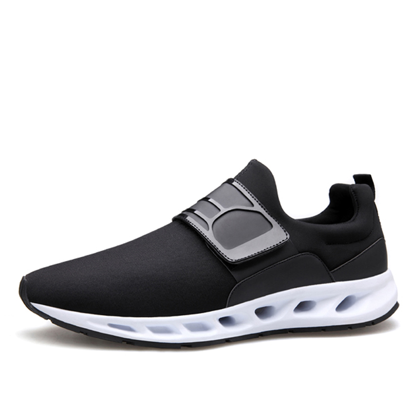 get cheap mens comfort shoes aliexpress