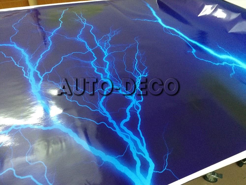 Lightning-Vinyl-Sticker-Bomb-Car-Wrap-Camo-Car-Vinyl-Truck-Graphics-Car-Wrapping-Camouflage-Film-7