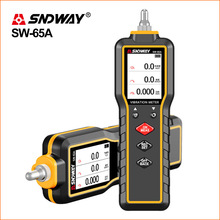 Buy vibration meter and get free shipping on AliExpress com