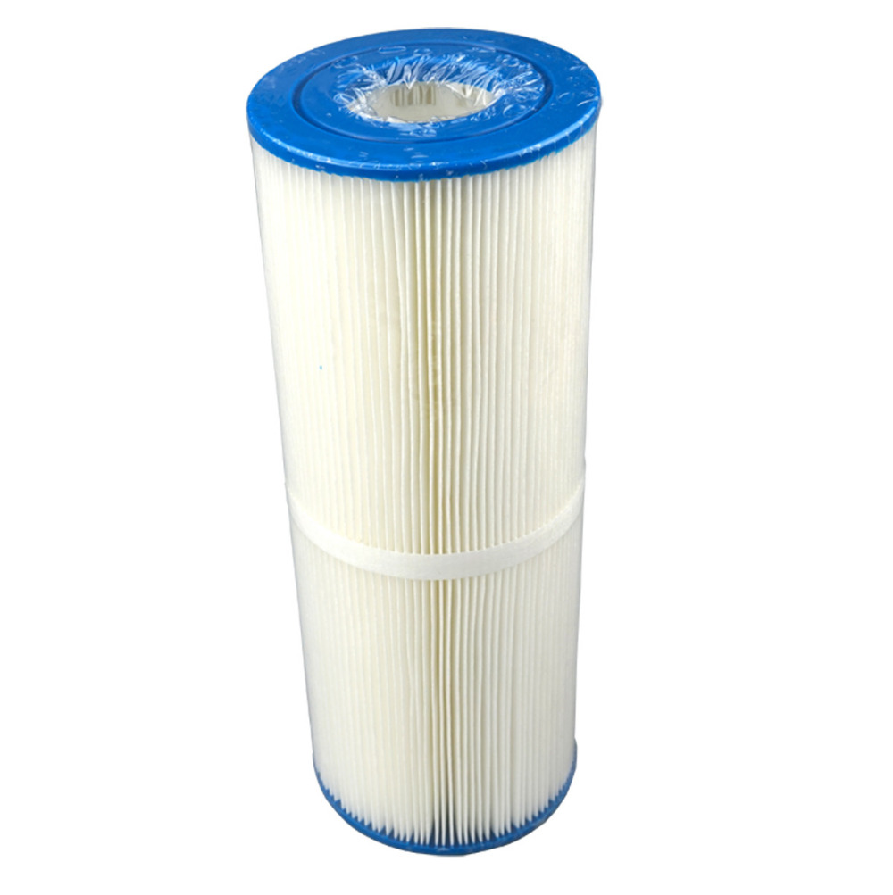 1 X Filter Filter C-4326 25 Sqft Whirlpools Unterschrift Spa Spas Badewanne Filter