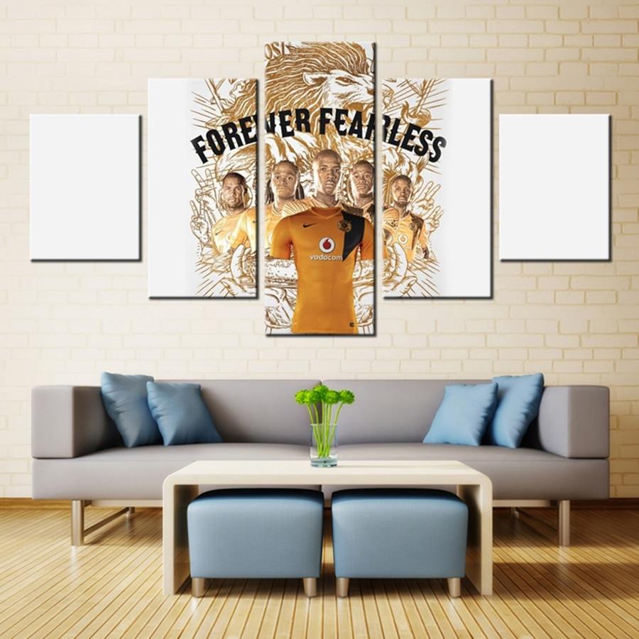 Living Room Art Paintings Popular 3d Wall Art Painting Buy Cheap 3d Wall Art Painting Lots