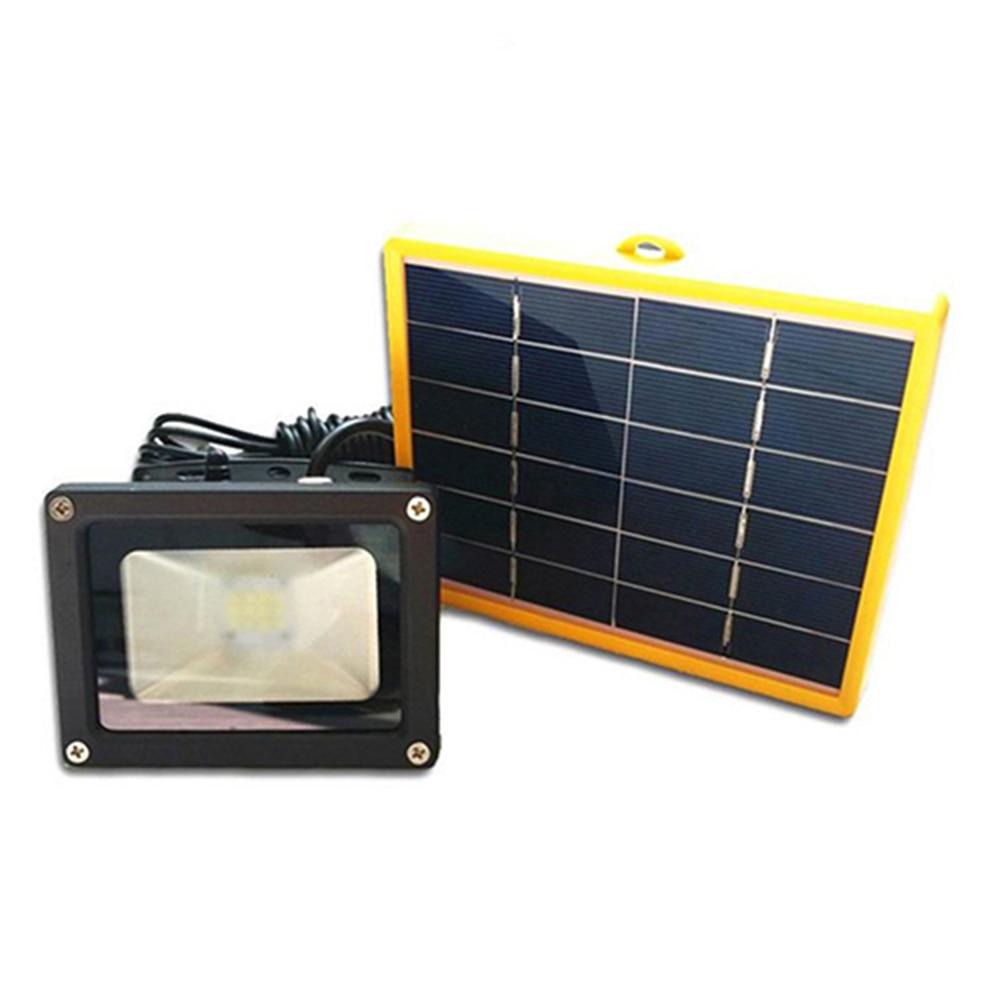 Cheap light solar