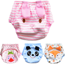 a8bfe41e39 Infant swimwear swimming trunks baby boy girl swim shorts 0-3 year  waterproof cotton high