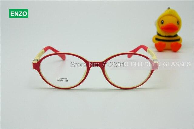 Children s Eyeglass Frame Manufacturers : Aliexpress.com : Buy Boys Optical Glasses Size 44mm, Girls ...