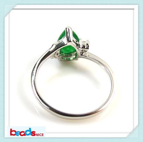 aliexpresscom buy beadsnice id26397 elegant superman wedding ring sterling silver rings 925 malaysian jade from reliable jade silver ring suppliers on - Superman Wedding Ring
