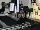 CNC Engraving Router...