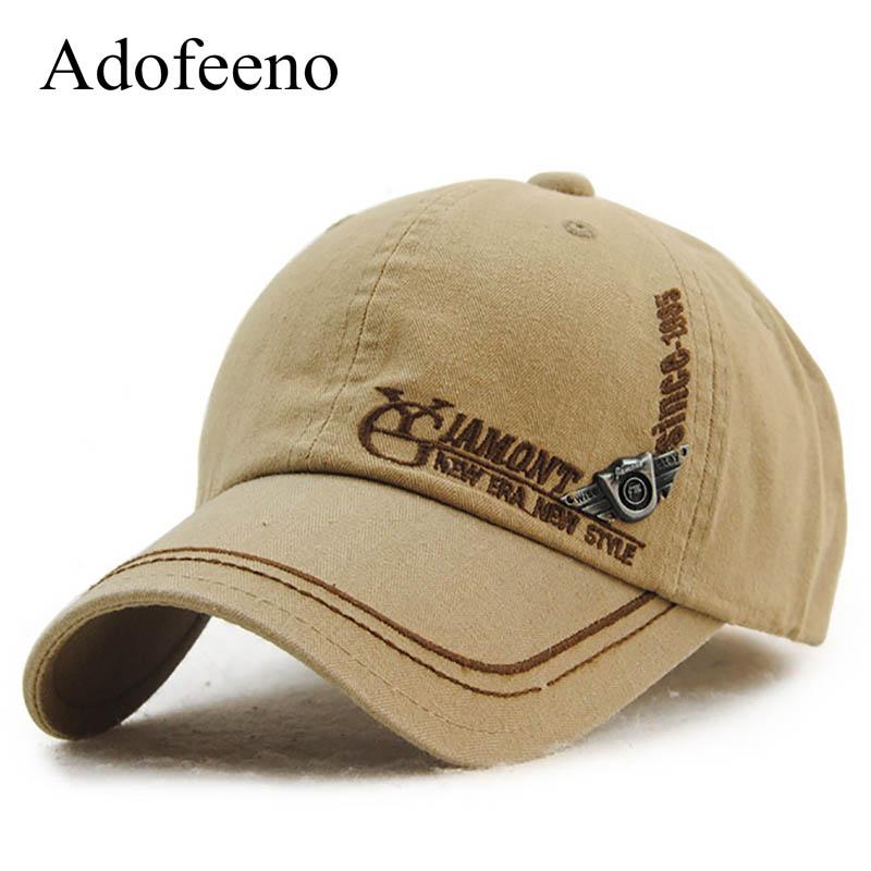 Adofeeno бейсбол - Киімге арналған аксессуарлар - фото 2