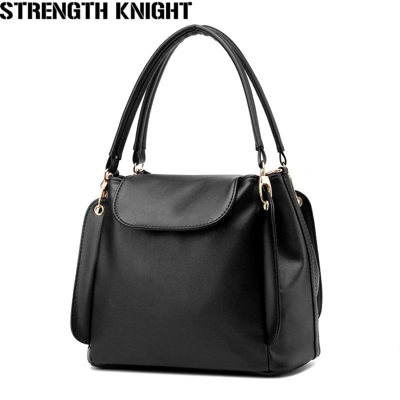 PU Leather Women Handbag Bolsas De Couro Fashion Brands Shoulder Bag Bolsos Mujer Ladies Bolsas Femininas сумка через плечо bolsas femininas women bag pu bolsos mujer desigual new2015 156 bolsas femininas women bag 156