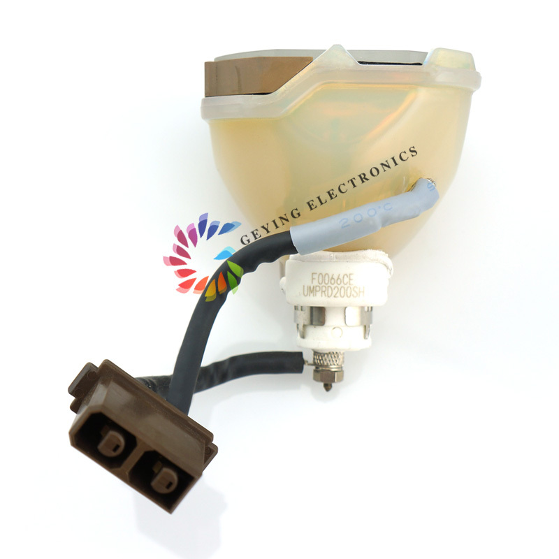 цены на Projector lamp without housing for SH ARP PG-CN300S PG-CN300X PG-C30XA PG-C30X PG-C40X PG-45XU в интернет-магазинах