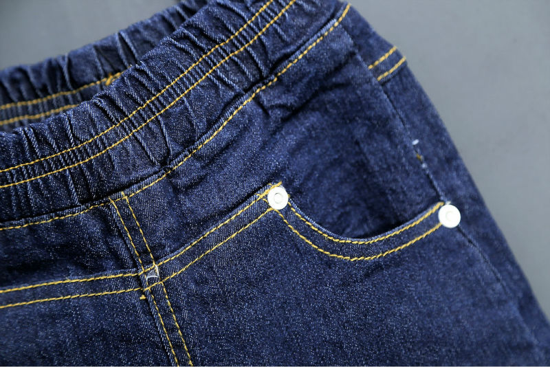 jeans for boys (2)