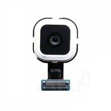 For Samsung Galaxy A5 2015 SM-A500 A500F White/Black/Gold Color Rear Back Facing Camera Lens