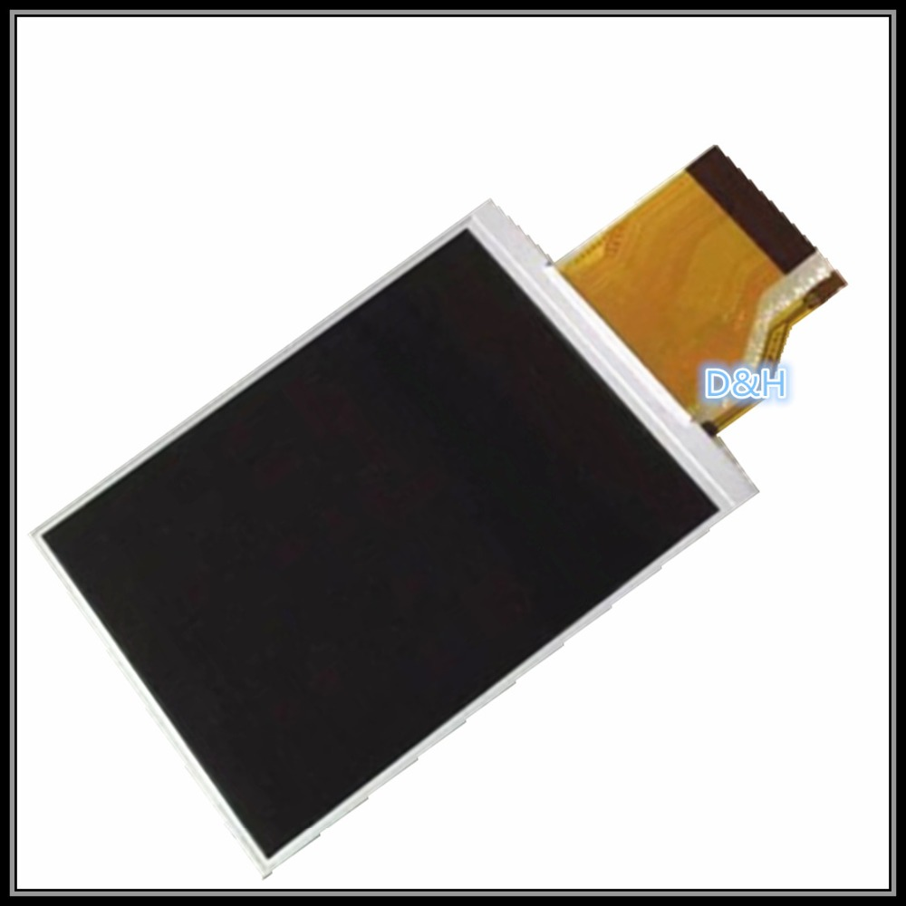 NEW LCD Display Screen Repair Part For NIKON D5100 Digital Camera WITH Backlight