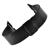 HOT Best Selling Good Price Metal Stainless Steel Mesh Watch Strap Band For Apple Watch Bands