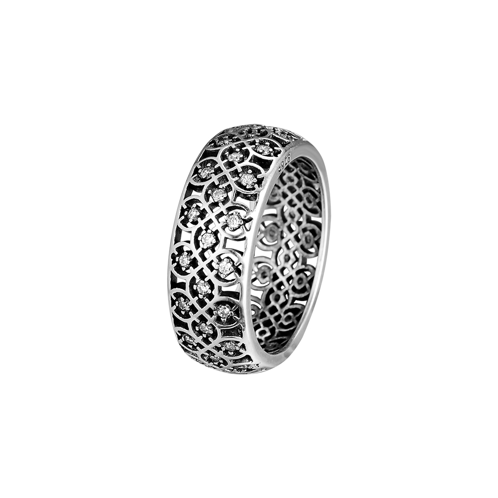 925 Sterling Silver Jewelry Decorative Rings For Women Free Shipping925 Sterling Silver Jewelry Decorative Rings For Women Free Shipping