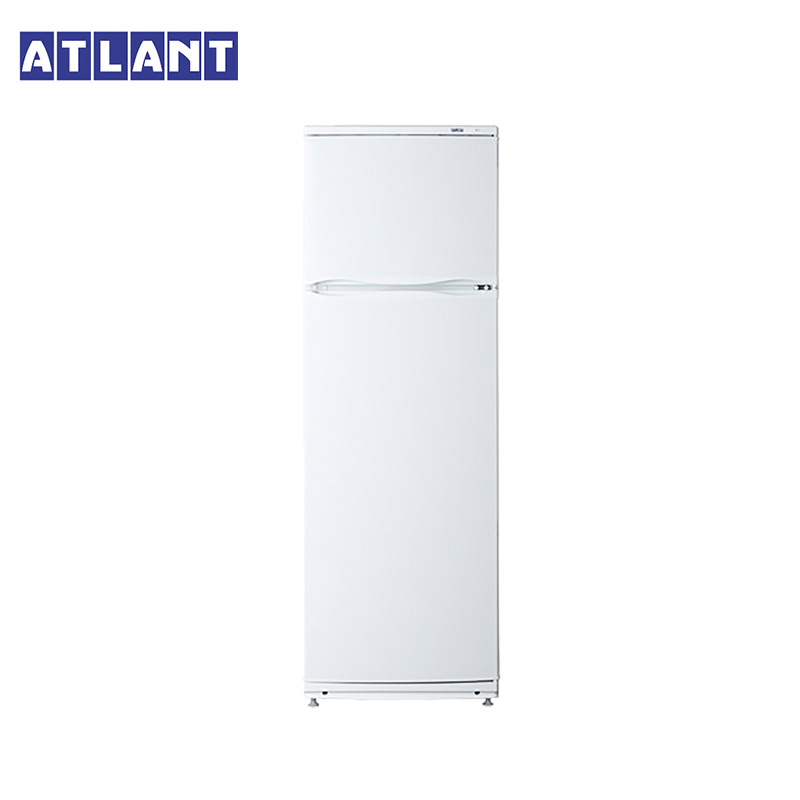 Refrigerator Atlant 2819-90 new arrival indoors wooden floor background fundo photography studio backdrop fans roof ladder width backgrounds lk 2819