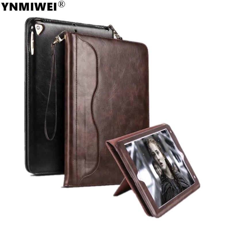 YNMIWEI Leather Case...