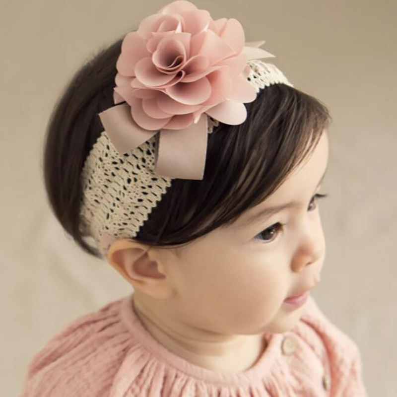 Style 1 pink