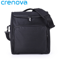 CRENOVA Projector Accessories For Smartphone Projector Bag For Home Theater Movie Beamer For Crenova A76 XPE 498 YG520 xpe660