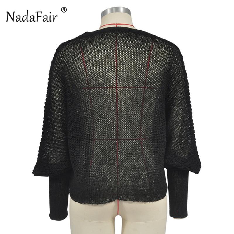 thin sweater coat autumn11_