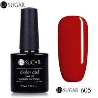 UR-SUGAR-UV-Gel-Polish-Soak-Off-Gel-Lacquer-UV-Led-75ml-Enamel-Nail-Art-Gel-Polish-Varnish-Painting-Gel-Top-Coat-Base-Coat-DIY-1