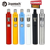 100 Original Joyetech Ego AIO Pro C Start Kit With 4ml Atomizer All In One Pro
