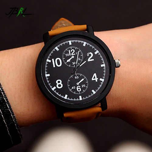 ファッション新腕時計メンズ腕時計クォーツ腕時計男性時計男性腕時計時間 Reloges Hodinky メンズレロジオ Masculino