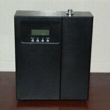 200m3-300m3 Аромат машина 100-200 мл картридж/110-240 В аромат машина аромат блок распределитель аромат системы-1 год гарантии