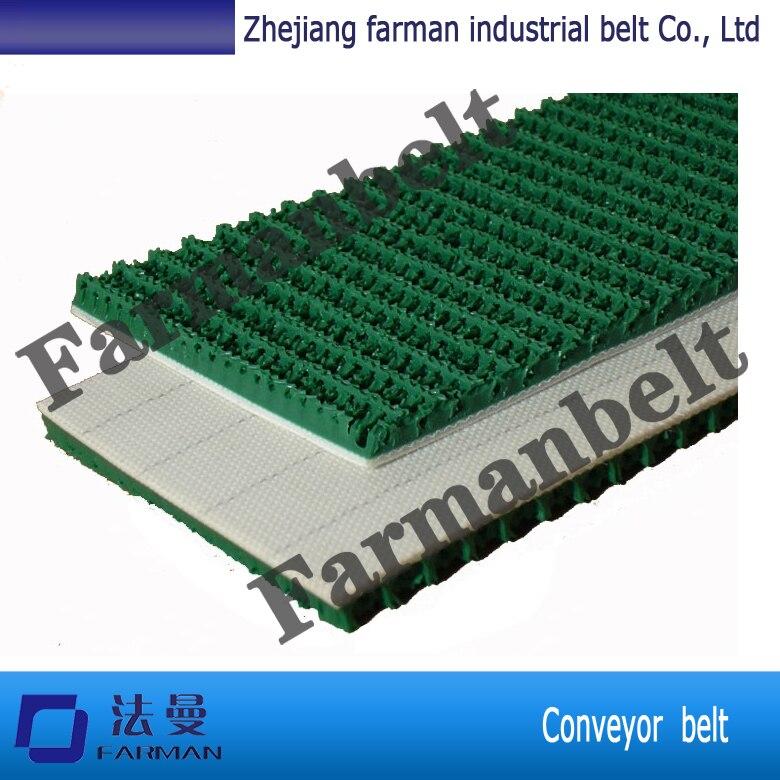 Mini Durable Loading Pvc Conveyor Belt With Best Price цена