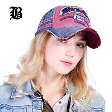 GOOD Quality brand  cap for men and women Gorras Snapback Caps Baseball Caps Casquette hat Sports Outdoors Cap