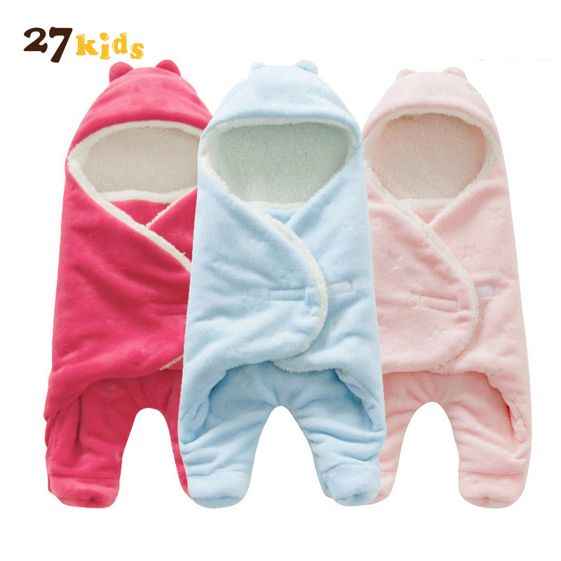27Kids Infants Jumpsuit Spring Autumn Winter Warm Newborn Baby Clothing Baby Boy Clothes with Hoodies Romper Bebes Costumes baby hoodies newborn rompers boys clothes for autumn hooded romper cotton jumpsuit child kids costumes girls clothing