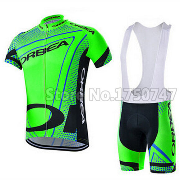 2019 Summer Breathable Cycling Clothing Quick Dry Racing Bike Cycling Jerseys Ropa Ciclismo Mountian Bicycle Sportswear in Cycling Jerseys from Sports Entertainment