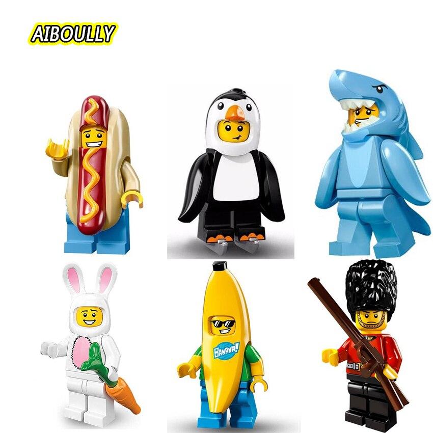 Popular lego block buy cheap lots from china