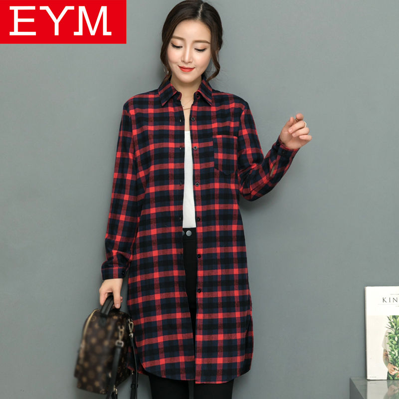 10bbef5c0d8d Buy red flannels and get free shipping on AliExpress.com
