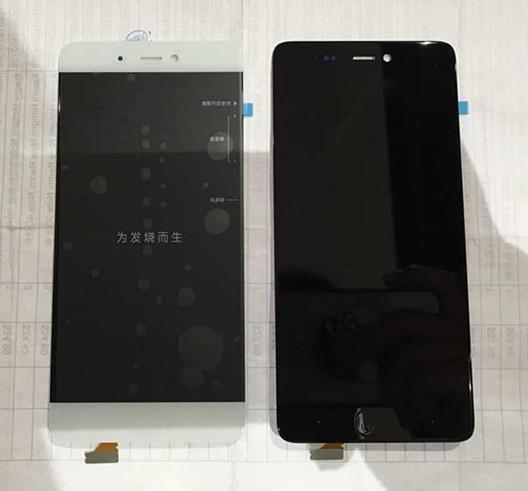 Original lcd screen display + toque digitador para xiaomi 5s mi5s m5s branco/ouro/preto frete grátis