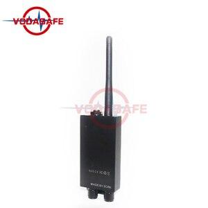 Image 1 - 1MHz 12gmhz モバイル信号検出器 1.2g2.4GHz ワイヤレスカメラ