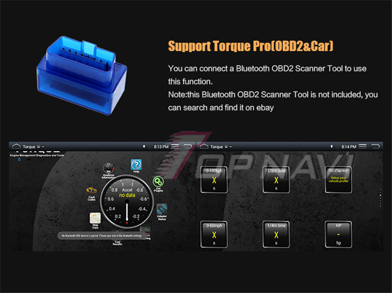 car stereo removal tool For Chevrolet Sail 3 2015