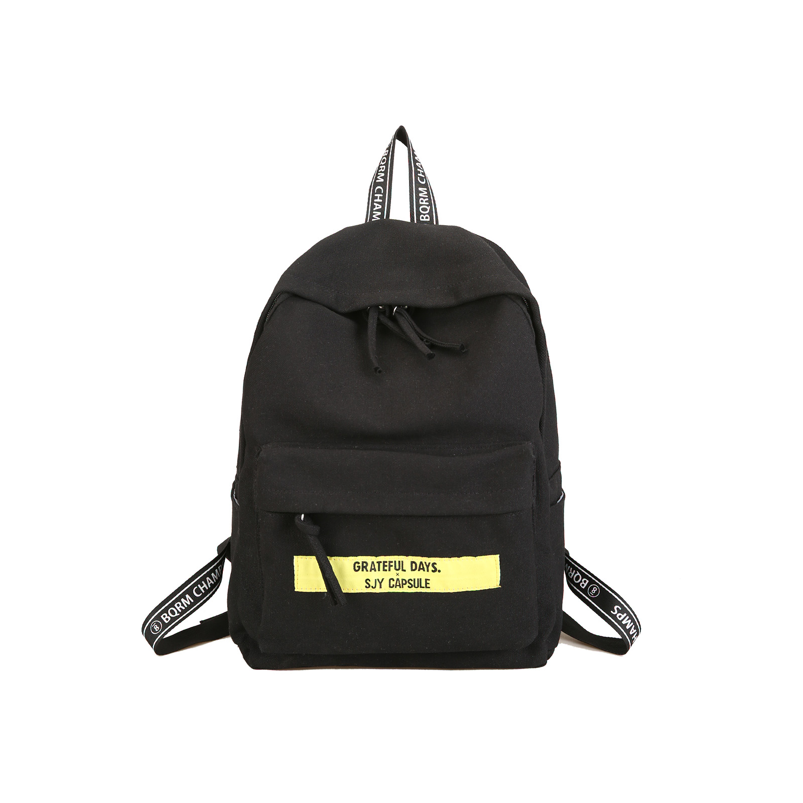 online cheap middle school book bags aliexpress alibaba