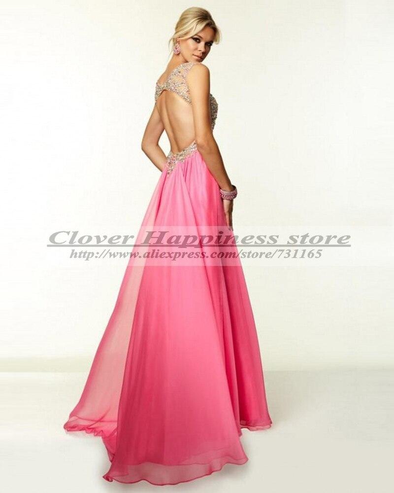 Único Patrocinadores Boda Del Vestido Viñeta - Colección de Vestidos ...