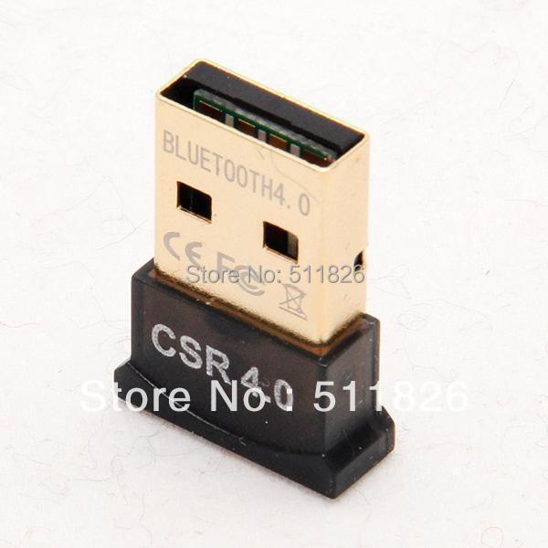 USB Bluetooth адаптер 20