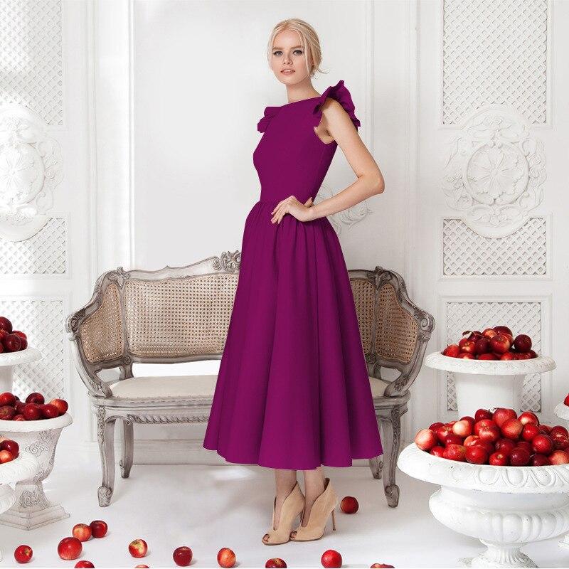 Dorable Vestidos De Dama De Blanco Y Rojo Embellecimiento - Vestido ...